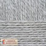 Пехорка Верблюжья Цвет 96 серый меланж