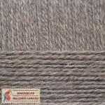 Пехорка Верблюжья Цвет 371 натуральный серый