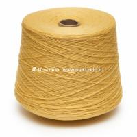 Полесье pan100-324-3 ПАН высокообъемный 100% 32/2 324/3 соломенный