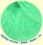 Seam Angora Fine Цвет 166444