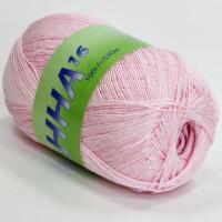 Seam 1072 Анна 16 1072 светло-розовый