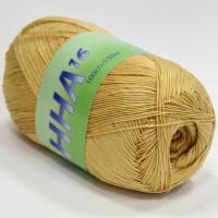 Seam 304 Анна 16 304 пшеница