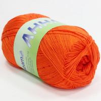 Seam 308 Анна 16 308 ярко-оранжевый