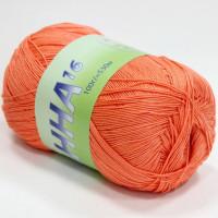 Seam 310 Анна 16 310 яркий абрикос