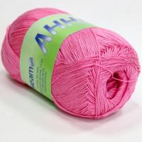 Seam 318 Анна 16 318 розовый