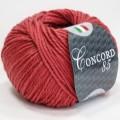 Seam  Concord 85