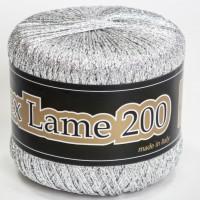 Seam  Lurex Lame 200