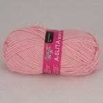 Семеновская фабрика A-elita quatro (Аэлита кватро) Цвет 20 розовый