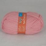 Семеновская фабрика Natasha (Наташа ПШ) Цвет 20 розовый