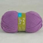 Семеновская фабрика Sufle (Суфле) Цвет 10745 пурпурный NEW