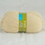 Семеновская фабрика Sufle (Суфле) Цвет 11196 вереск NEW