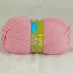Семеновская фабрика Sufle (Суфле) Цвет 11198 клевер NEW