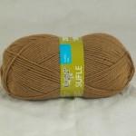 Семеновская фабрика Sufle (Суфле) Цвет 11199 бежевый NEW