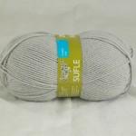 Семеновская фабрика Sufle (Суфле) Цвет 11200 перламутр NEW