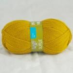 Семеновская фабрика Sufle (Суфле) Цвет 1351 листопад