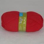 Семеновская фабрика Sufle (Суфле) Цвет 213 кармин