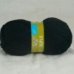 Семеновская фабрика Sufle (Суфле) Цвет 331 матросский синий