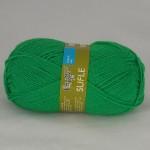 Семеновская фабрика Sufle (Суфле) Цвет 47 ярко-зеленый