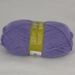 Семеновская фабрика Sufle (Суфле) Цвет 272 колокольчик