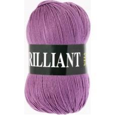 Пряжа для вязания Vita Brilliant (Вита Бриллиант)