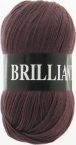 Vita Brilliant Цвет 4953 какао