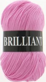 Vita Brilliant Цвет 4956 розовый