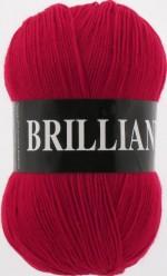Vita Brilliant Цвет 4968 красный