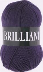 Vita Brilliant Цвет 4977 темно-фиолетовый