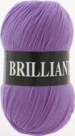 Vita Brilliant Цвет 4961 сиреневый