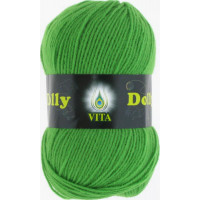 Vita  Dolly