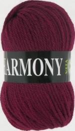 Vita Harmony Цвет 6319 бордовый