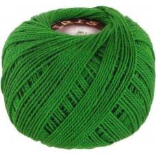Пряжа для вязания Vita Cotton Iris (Вита Ирис)