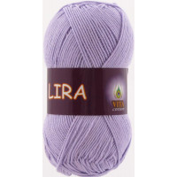 Vita Cotton  Lira