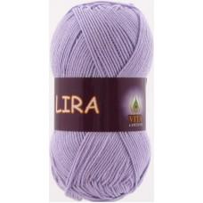 Vita Cotton Lira