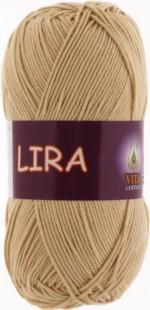 Vita Cotton Lira Цвет 5013 светло-бежевый