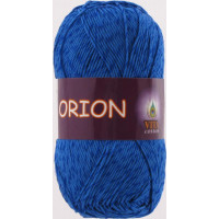Vita Cotton  Orion