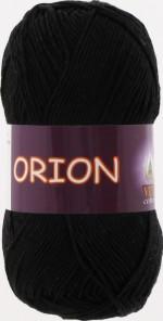 Vita Cotton Orion Цвет 4552 черный