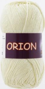 Vita Cotton Orion Цвет 4553 молочный