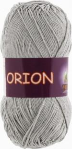 Vita Cotton Orion Цвет 4565 серебро