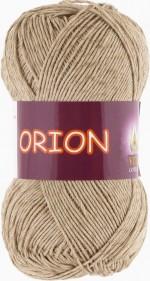 Vita Cotton Orion Цвет 4572 бежевый