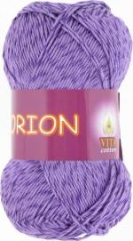Vita Cotton Orion Цвет 4579 сиреневый