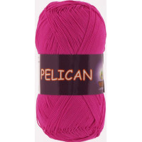 Vita Cotton  Pelican