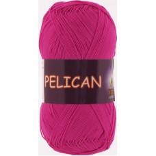Пряжа для вязания Vita Cotton Pelican (Вита Пеликан)