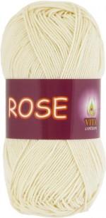 Vita Cotton Rose Цвет 3950 экрю