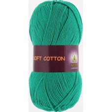 Vita Cotton Soft Cotton