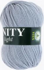 Vita Unity Light Цвет 6007 светло-серый