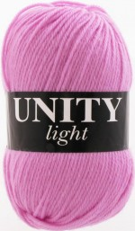 Vita Unity Light Цвет 6028 розовый