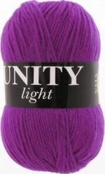 Vita Unity Light Цвет 6029 лиловый