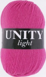 Vita Unity Light Цвет 6033 ярко-розовый