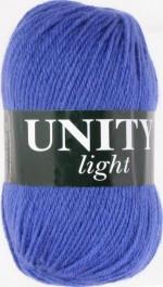 Vita Unity Light Цвет 6040 ярко-синий